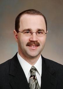 William Zecher