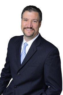 William R. Lowman
