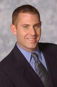 Zachary J. Bancroft