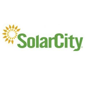 SolarCity and U.S. Bankcorp said Wednesday they are offering their largest renewable energy tax equity fund.