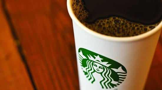 A number of Cincinnati-area Starbucks stores delayed opening Wednesday morning after overnight maintenance took longer than expected.