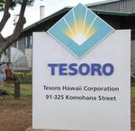Tesoro gives layoff notices to Hawaii workers, senator confirms