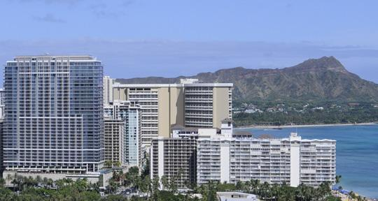 The Hawaii Tourism Authority has selected Travel Link Marketing and JWI Marketing to provide destination representation services in the China and Taiwan markets, respectively, starting Jan. 1.