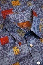 Tori Richard CEO: APEC shirts were 'expensive gamble'