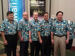 APEC Hawaii Host Committee: