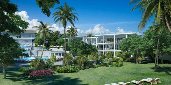 Hyatt's Andaz Maui at Wailea is scheduled to open next month with room rates starting at $509 per night.