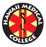 Hawaii Medical Institute is now Hawaii Medical College