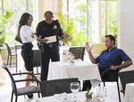 'Hawaii Five-0' likely to start using Hawaii Film Studio at Diamond Head