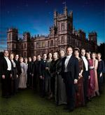 PBS's 'Downton Abbey' draws Hawaii law and insurance firms into sponsorships