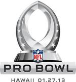 Pro Bowl future under review