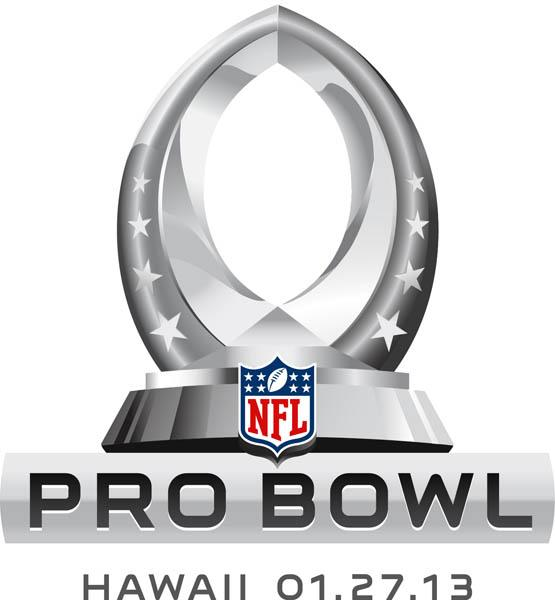 National Football League officials say they'll decide the Pro Bowl's future in April.
