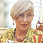 What's next for Virginia Hinshaw? UH chancellor talks story