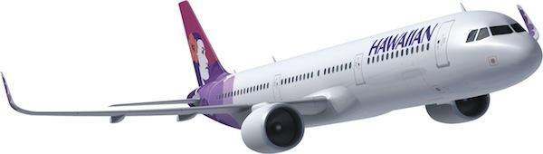 Hawaiian Airlines flight attendants have ratified an agreement on new contract terms covering the operation of the Airbus A321neo long-range, single-aisle aircraft the airline plans to acquire to fly between Hawaii and the West Coast.