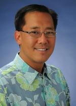 <strong>Amemiya</strong> steps down from UH Regents post to join Island Insurance parent