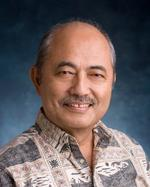 CEO Wallace Watanabe retires from Aloha Pacific FCU