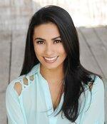 Yasmin Dar to leave KITV for anchor job at KVAL