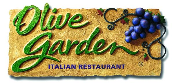Olive Garden restaurant is among a handful of national retailers looking to open their first Hawaii locations.