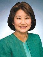 Michele Saito resurfaces as COO of Healthways Hawaii