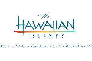 The Hawaii Visitors and Convention Bureau has made it to the