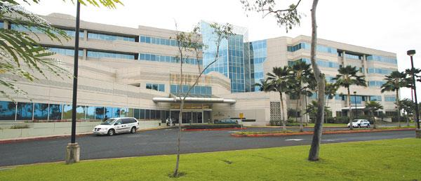 The Queen's Health Systems and St. Francis Healthcare System of Hawaii have reached agreement for Queen's to acquire the former Hawaii Medical Center West in Ewa and reopen the hospital in the fall of 2013.