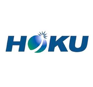 Hoku Corp. gets loan-term extension