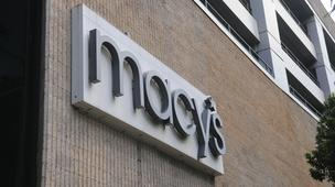 Macy's, Rose Syracuse
