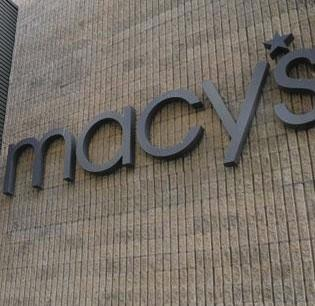Some Macy's may open for business on Thanksgiving.