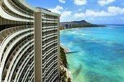 2. Sheraton Waikiki1,634 rooms