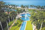 Judge OKs sale of Grand Wailea, other resorts, to Government of Singapore Investment Corp.