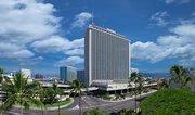 5. Ala Moana Hotel1,176 rooms
