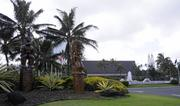 7. Polynesian Cultural Center, Oahu.Number of visitors in 2011: 661,000, down 4 percent from 2010.