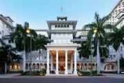 7. Moana Surfrider, A Westin Resort & Spa893 rooms
