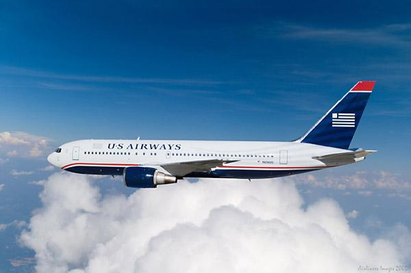 Flight attendants at US Airways have voted to authorize a strike.