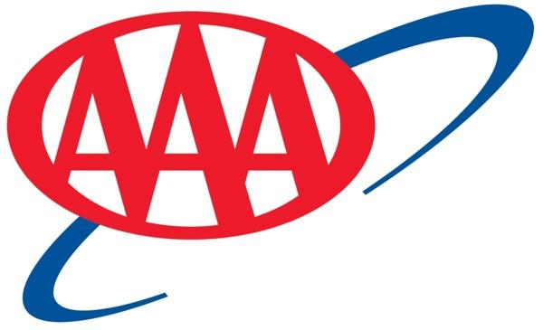 AAA and Bud Light plan to offer their Tow to Go program during Super Bowl weekend, Feb. 1-3.