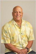 Former First Hawaiian vice chair joins Move Oahu Forward board