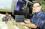 Slideshow: APEC Hawaii Pavilion opens