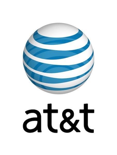 AT&T Inc. invested more than $1.5 billion in its Ohio wireless and wireline networks from 2010 through 2012.