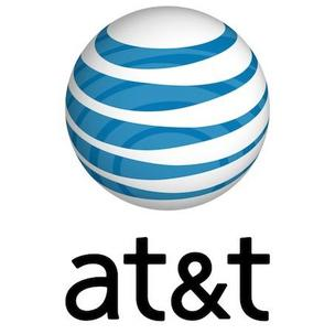 AT&T is expanding the company's U.S. retail wireless footprint through the buyout of the Alltel brand.