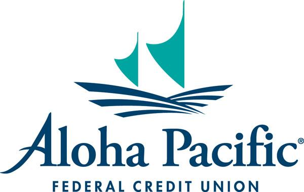 Pacific Credit Union >> Aloha Pacific Federal Credit Union Gets Ok To Merge With