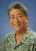 Chason Ishii named president of Honolulu HomeLoans parent