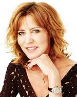 'Hawaii Five-0' signs Christine Lahti to play McGarrett's mom