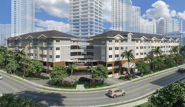 HONOLULU | Projects Thread [Archive] - Page 3 - SkyscraperPage Forum