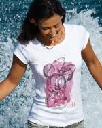 Crazy Shirts' T-shirt collection features Disney characters