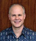 Grabauskas confirmed as Honolulu rail's executive director