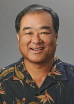 Central Pacific Financial names <strong>Denis</strong> <strong>Isono</strong> CFO
