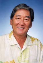 Honolulu Seawater Air Conditioning names Eric Masutomi as CEO