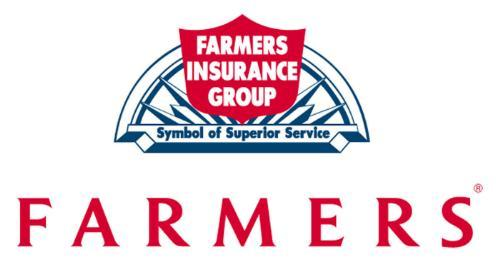 Farmers Insurance Cutting 74 Jobs In Hawaii By End Of 2014 Pacific