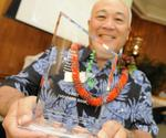 PBN's Hawaii's Fastest 50 event: Slideshow