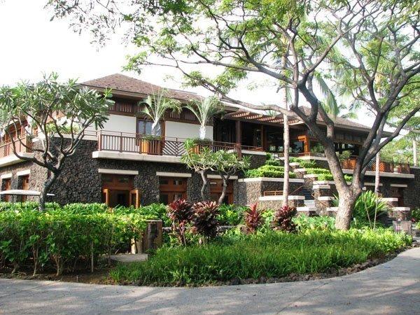 Tripadvisor Names Four Seasons Resort Hualalai On Big Island Top