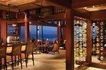 Four Seasons Hualalai opens ULU Ocean Grill & Sushi Lounge